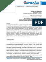83-ASPECTOS-NUTRICIONAIS-E-CURATIVOS-DO-LIMÃO.-Pág.-B-800-812.pdf