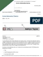 CAT DETECT Proximity Awareness PA400001-UP (MACHINE).pdf