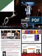 programme-opera1011.pdf