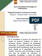 Bloque Academico_Miguel Munoz