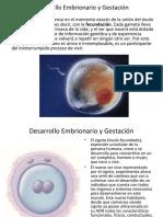Presentacion_5_Desarrollo_Embrionario_y_Gestacion