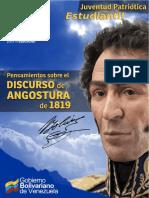 DISCURSO-DE-ANGOSTURA