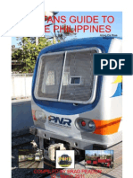 Philippine Railway Guide V2-5