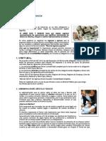 El Libro Caja y Bancos.pdf