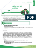 WK11-LESSON.pdf