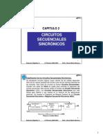 Clase 5_Diagrama de Estados.pdf