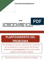 presentacion tesis procrastinacion.pptx