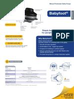 bomba-lavamanos-GP4618.pdf