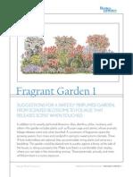 gardenplan fragrantgarden1