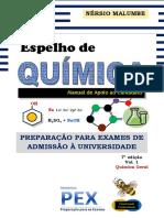 PEX ESPELHO 2016  VOL 1(1).pdf