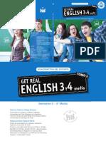 articles-145475_recurso_pdf (1).pdf