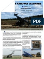 Launcher_brochure_MC2555LLR-1