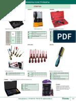 sitedocs_15481.pdf