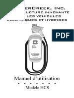 HCS_Manuel d'utilisation_v16_(FRENCH)_FINAL_20200213_LoRes.pdf