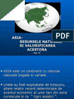asia_resursele_naturale_si_economia_i