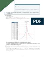 solucionario de métodos numéricos 4