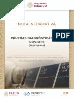 nota_informativa_pruebas-diagnostico_mexico__vf