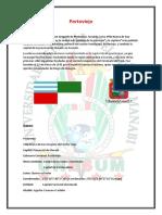 Portoviejo.pdf