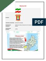 Montecristi.pdf