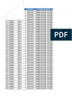 Formato Variables Carlo Gavazzi.xlsx