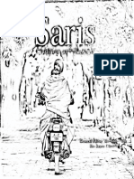 Saris-Tradition and Beyond