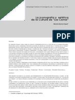 Dialnet-LaIconografiaYEsteticaDeLaCulturaDeLosCerros-7581492