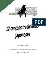 Vilaprinyo_12 cançons japoneses_pf 4h