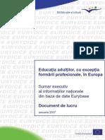 DOC_1.pdf