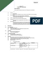 Construction Kit Annexes.pdf