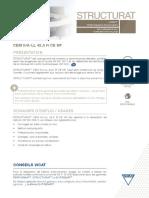 8_FicheProduit_STRUCTURAT_CEM_II_A-LL_42,5_R_CE_NF