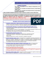 09 Compendio Covid 25_10 RESUMEN