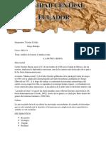 Muñeca Reina (1).pdf