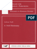 traill_anthony_a_xoo_dictionary.pdf