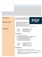 CV sample.pdf