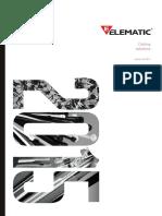 Elematic_CABLING_catalogus_2015