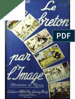 Le Breton Par L'image