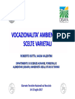 Vocazione-ambientale-scelte-varietali.pdf