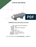 3 Phase Test Separator 1 Compress)
