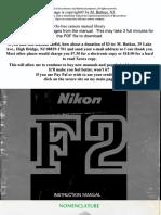 nikon_f2.pdf