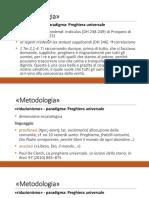 ParadigmaRiduzionismo_PregUniversale
