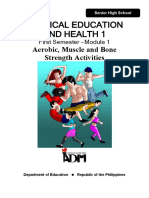 G11_PEH_Mod1_Aerobics-Muscle-Bone-Strength-Activities_v3.docx