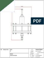OH-ParkerAutoclaveEngineersFCD-2DSalesDrawing-01-06-2021.pdf