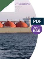 LR-360KAS-BROCHURE-LNG Sampling Systems
