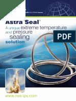 astra sealing