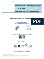 determinants_et_consequences_de_lepuisement_professionnel_des_enseignants_debutants.pdf