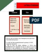 Diagnostic par les ratios.pdf