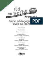 04733411_guide_pedagogique (1)