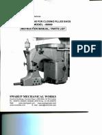 REVO STITCHING MACHINE.pdf