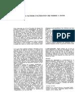 Facteurs d'altération des pierres.pdf