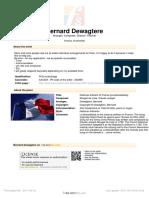 rouget-de-lisle-claude-joseph-hymne-national-francais-35333